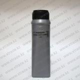 Тонер Panasonic KX-FAT92A IPM