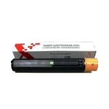 Toner Cartridge Xerox 5915/5918/5921 original