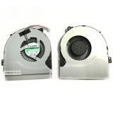 Вентилятор для ноутбука ASUS X550/X450/R510