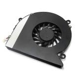 Вентилятор для ноутбука HP DV7-1000/1100/1200