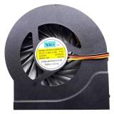 Вентилятор для ноутбука HP DV6-3000