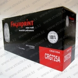 Картридж Canon CRG725A