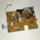 DC Controller board HP LJ 1200