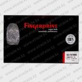 Toner Cartridge KX-FAT400A Fingerprint