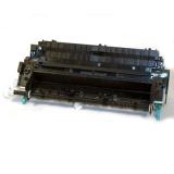 Fuser HP LJ 1300/1150