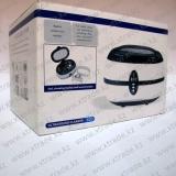 Ванночка ультразвуковая Ultrasound Cleaner 800