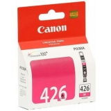 Ink Cartridge Canon CLI-426M (Original)