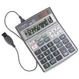 Calculator Canon LS-120PC