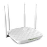 Tenda FH456 WiFi Router