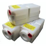 Фильтр для пылесоса Аэротон Type2
