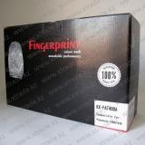 Тонер-картридж KX-FAT400A Fingerprint