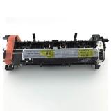 Термобекіткіш HP LJ Enterprise M604/M605/M606
