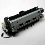 Термобекіткіш HP LJ P3015