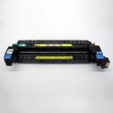 Термобекіткіш HP CLJ CP5225