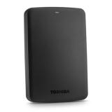 External HDD TOSHIBA 500GB USB 3.0