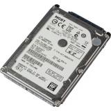 Қатты диск HGST Travelstar 7K1000 1TB