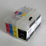 Толтырылатын картридждер № 950XL-951XL