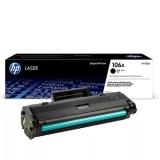 Print Cartridge HP W1106A (№ 106A)