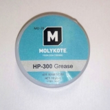 Grease Molykote HP300 20g.