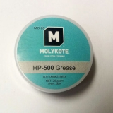 Grease Molykote HP500 20g.