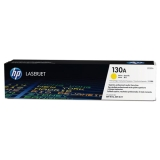 Print Cartridge HP 130A yellow (Original)