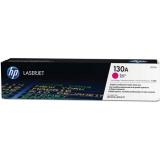 Print Cartridge HP 130A magenta (Original)