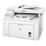 MFP HP LaserJet Pro M227fdn