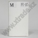 Ink Cartridge PFI-107M