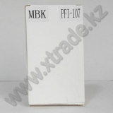Ink Cartridge PFI-107MBk