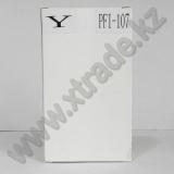 Ink Cartridge PFI-107Y