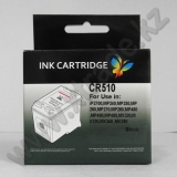 Inkjet Cartridge PG-510 black
