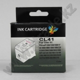 Inkjet Cartridge CL-41 color