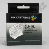 Ink Cartridge CL-441XL Color