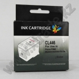Ink Cartridge CL-446 Color