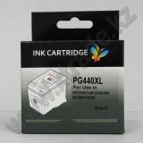 Ink Cartridge PG-440XL Black