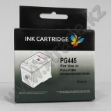 Ink Cartridge PG-445 Black