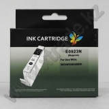 Inkjet Cartridge Epson T0923 magenta