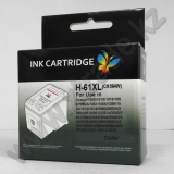 Ink Cartridge HP 61XL color