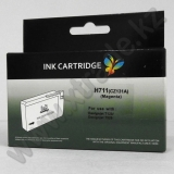 Ink Cartridge HP 711 Magenta