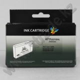 Ink Cartridge HP 711 Yellow