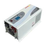 Inverter IR1012 1000W