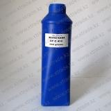 Тонер Ricoh SP C410 көгілдір IPM