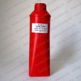 Тонер Ricoh SP C410 қызыл күрең IPM