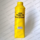 Тонер Xerox Phaser 7760 Yellow IPM