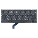 Apple Laptop Keyboard for A1425 (Large Enter)