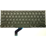 Apple Laptop Keyboard for A1425 (Small Enter)