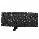 Клавиатура для ноутбука Apple A1502