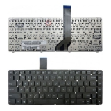 ASUS Laptop Keyboard for A45/K45A/U44