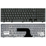 DELL Laptop Keyboard for Inspiron 15/3521/3531/5521/5537/Vostro 2521