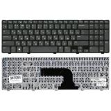 Клавиатура для ноутбука DELL Inspiron 15/3521/3531/5521/5537/Vostro 2521